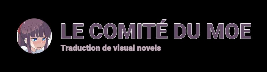 Le Comité du Moe
