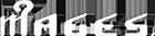 MAGES Logo petit