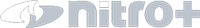 NitroPlus Logo petit